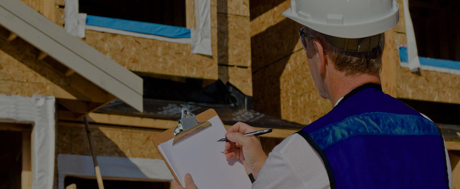 What are your rights when it comes to house inspections